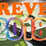 Brevet de maths 2018 avec sujets et corrigés