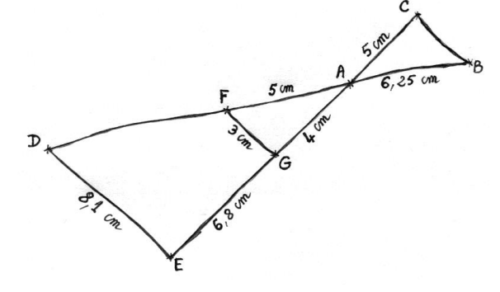 brevet-maths-2017-1