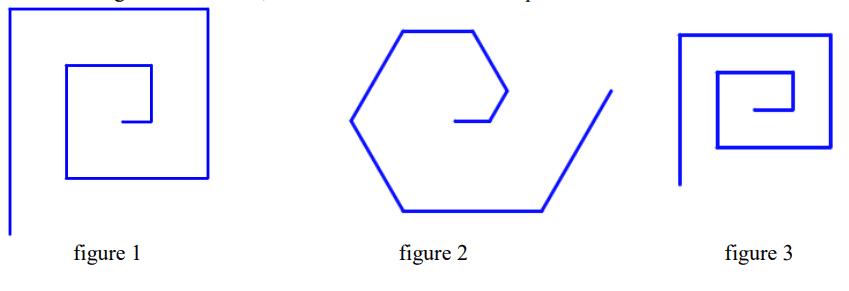 brevet-maths-2017-2