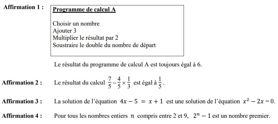 brevet-maths-2017-7