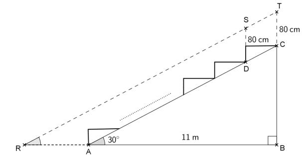 brevet-maths-polynesie-5