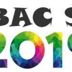 Bac S Liban 2019 : sujet et corrigé à télécharger en PDF