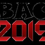 Bac S 2019 Antilles Guyane : sujet et corrigé