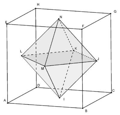 bac-s-maths-amerique-nord-2019-2