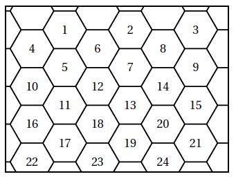 brevet-maths-2019-amerique-nord-12