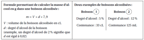 brevet-maths-2019-amerique-nord-14