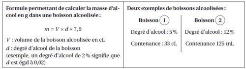 brevet-maths-2019-amerique-nord-14