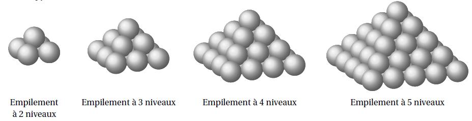 brevet-maths-2019-amerique-nord-17