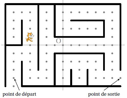 brevet-maths-2019-amerique-nord-5
