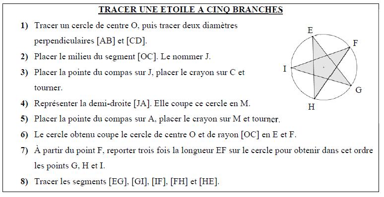 brevet-maths-septembre-2016-france-10