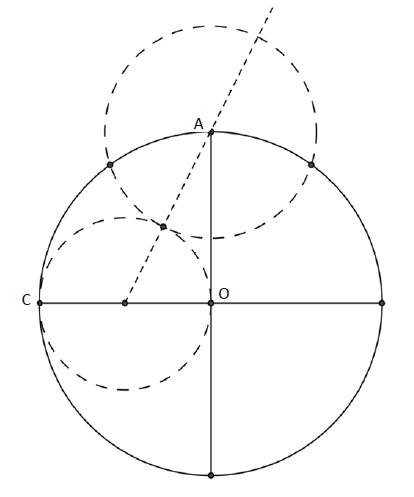 brevet-maths-septembre-2016-france-11