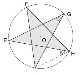 brevet-maths-septembre-2016-france-6