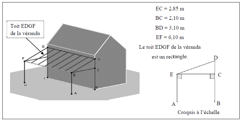 brevet-maths-septembre-2016-france-7
