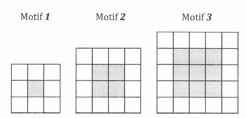 asie-pacifique-2017-brevet-maths-12