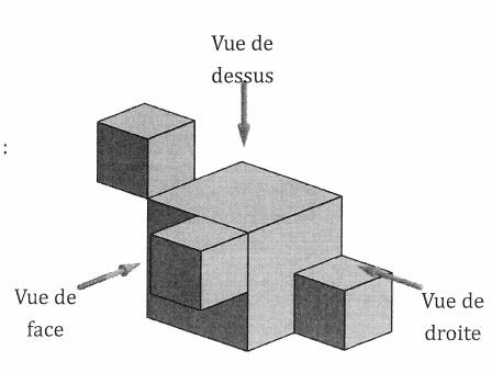 asie-pacifique-2017-brevet-maths-15