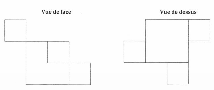 asie-pacifique-2017-brevet-maths-16