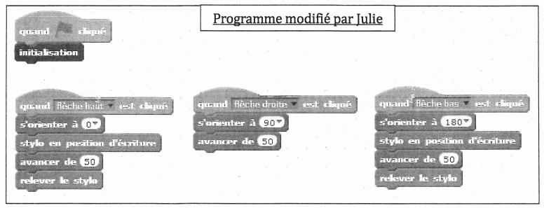 asie-pacifique-2017-brevet-maths-8