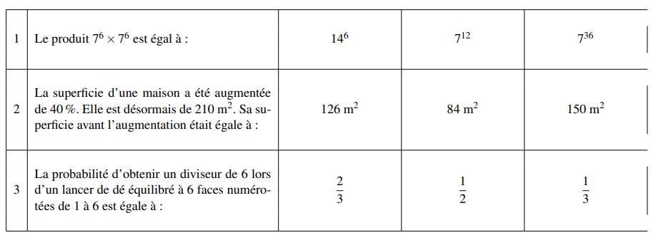 brevet-amerique-sud-maths-2016-1