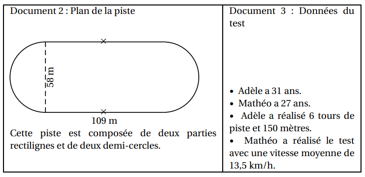 brevet-maths-asie-pacifique-2016-5