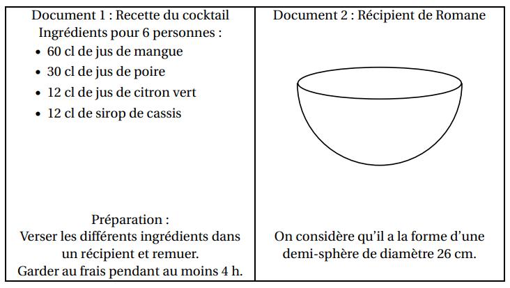 brevet-maths-asie-pacifique-2016-7