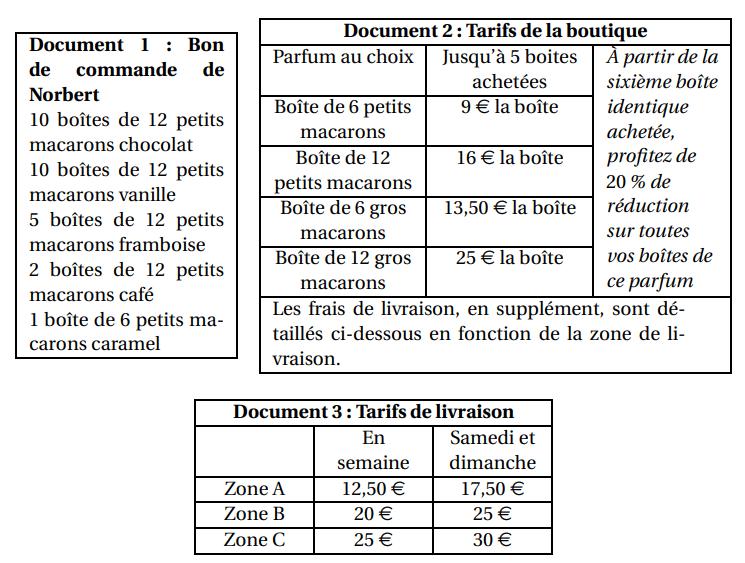 centres-etrangers-brevet-maths-2016-5