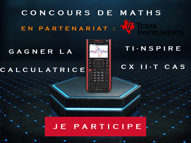 concours-TI