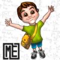 Maths Exercices.fr