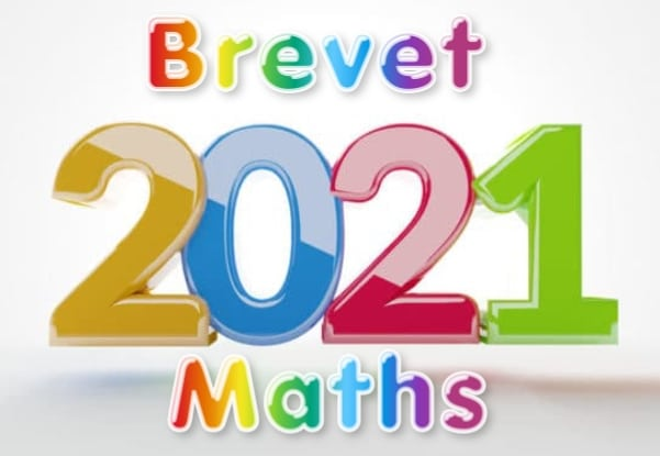 brevet maths 20121 2