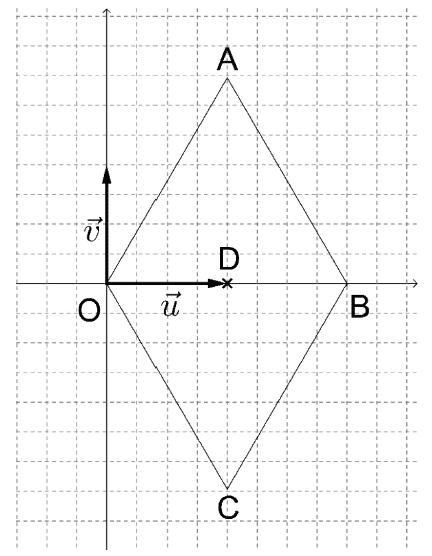 bac maths 2021 1