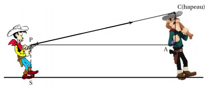 brevet maths 2022 exercice 1