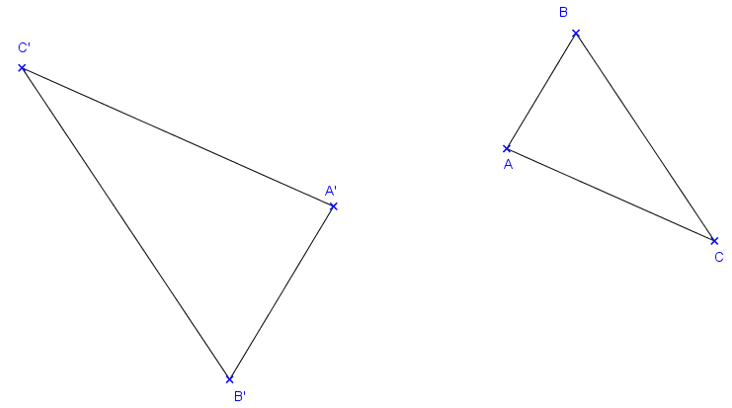 brevet maths 2022 exercice 2