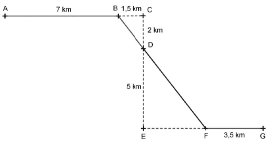 brevet maths 2022 exercice 6
