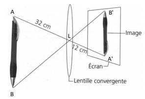 brevet maths 2022 exercice 9