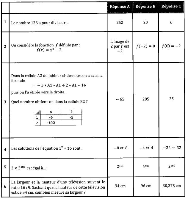 brevet-maths-2021-asie-pacifique-1