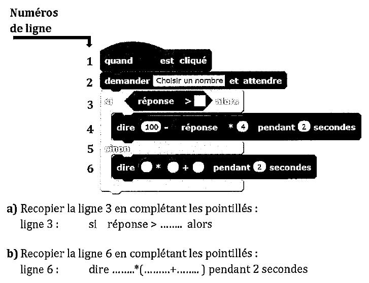 brevet-maths-2021-asie-pacifique-5