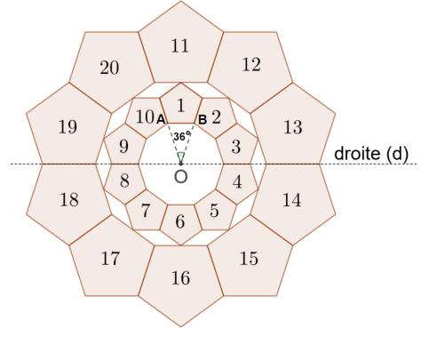 corrige-brevet-maths-2021-france-3