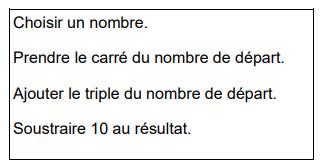 sujet-brevet-France-maths-2021-3
