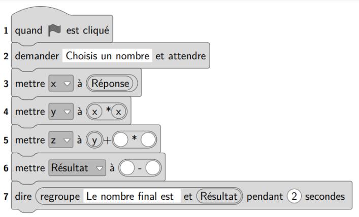 sujet-brevet-France-maths-2021-4