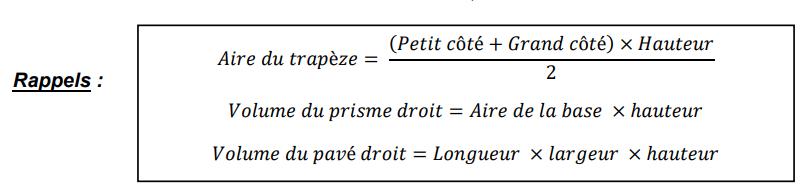 sujet-brevet-France-maths-2021-5
