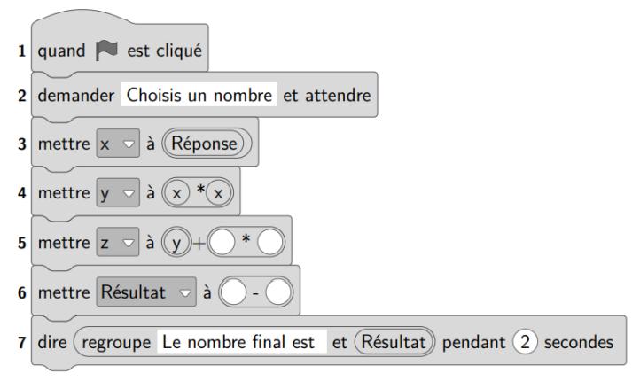 sujet-brevet-France-maths-2021-6